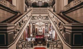 Megnyílt a Brody House új klubszállodája Párizsban