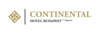 Reservation Agent, Continental Hotel Budapest****