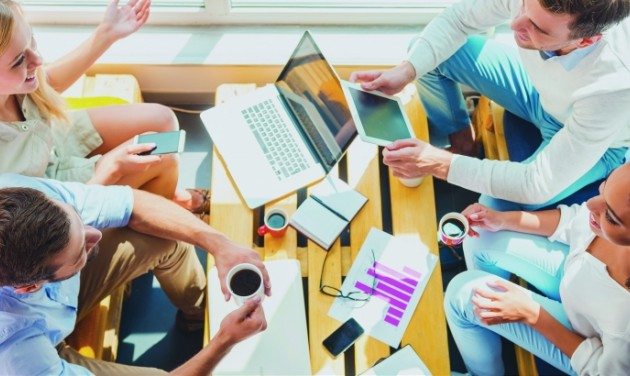 Hogyan lehet megfelelni az egyre emelkedő munkavállalói elvárásoknak?