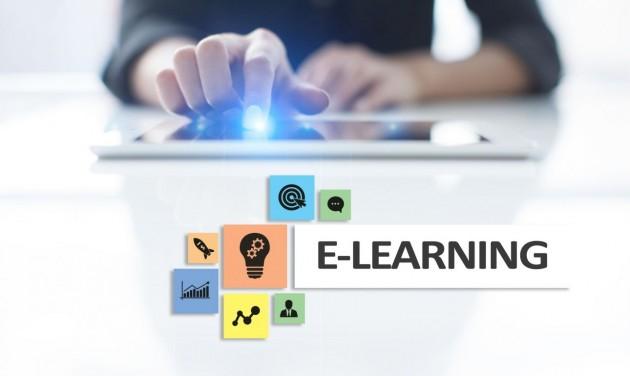 Turizmus Akadémia: e-learning tananyagok az újrakezdés támogatásáért
