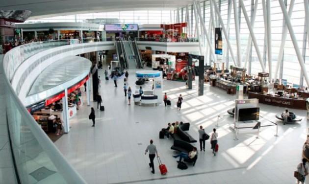 A Budapest Airport az európai légi közlekedés elitjében