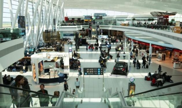 Közös promóciót indít a Budapest Airport, a Heinemann és a Wizz Air