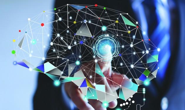Digitális szemléletmód a hatékonyságért