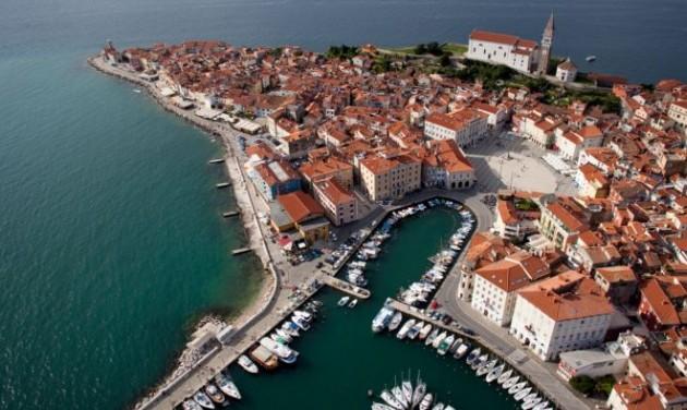 Indul az első SEA←YOU Istria vonat