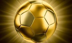 237 millió eurós turisztikai bevételt generál az UEFA Bajnokok Ligája