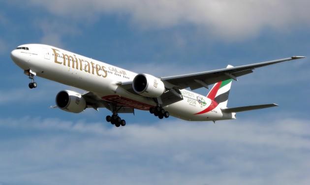 Kibővíti partnerségét a Travelport és az Emirates