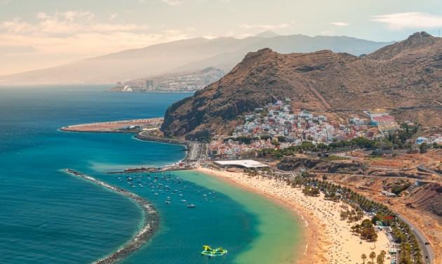 A spanyol turizmust is megrázta a Thomas Cook csődje