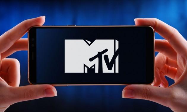 Palvin Barbara lesz az MTV EMA 2020 Show egyik műsorvezetője