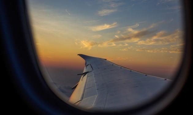 A FEOSZ üdvözli a Ryanair és a Wizz Air megbüntetését