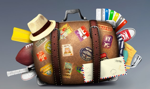 A külföldi utazással összefüggő szabályokra hívja fel a figyelmet a NAV