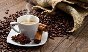 Kávémúzeum nyílhat Bécsben