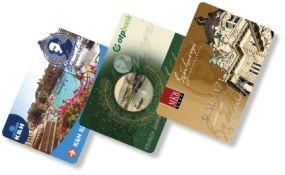 Egymilliárd forint maradt a SZÉP-kártyákon