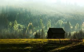 Romániában 6,4 százalékkal nőtt az első fél évben a vendégéjszakák száma