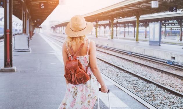 Ragaszkodnak biztonságérzetükhöz az idén utazást tervezők