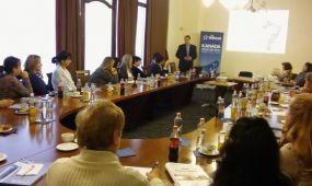 Repülőjegy-értékesítésben erősít és új foglalási rendszert fejlesztett az OTP Travel