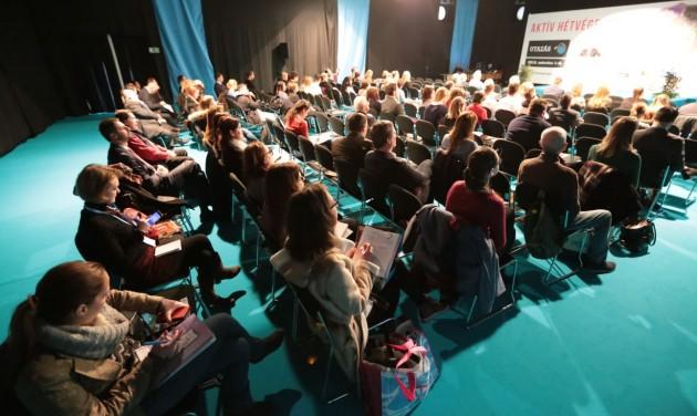 Utazás Fórum: világtrendek és digitalizáció