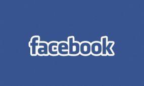 Napi 86 percet tölt a Facebookon az átlagos magyar felhasználó