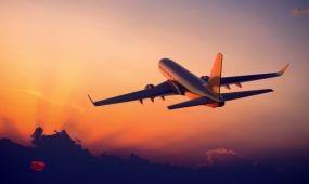 Panaszkezelési és utasjogi tapasztalatok a légi közlekedésben