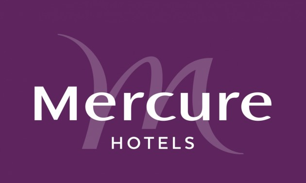 MICE/Banquet Sales Manager, Mercure Budapest Korona