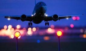 10 dolog, amiről a pilóták inkább nem beszélnek