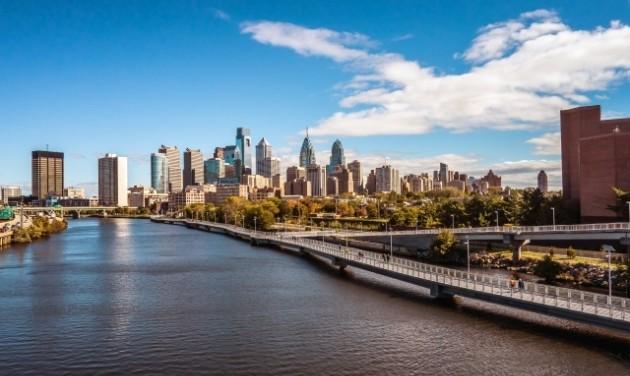 Philadelphia: többszörös elsőség