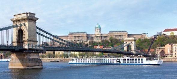 Budapest a világ legbarátságosabb városai között