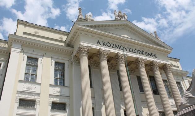 Csodás Magyarország: Családi élmények Szegeden