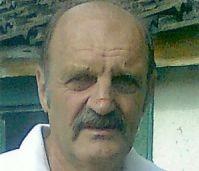 Elhunyt Vieland Ferenc