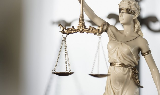 Veszélyhelyzet után – hatályos jogszabályok gyűjteménye
