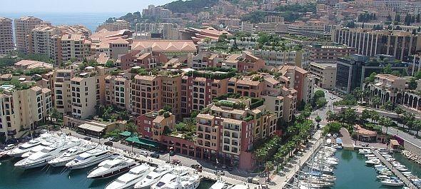 Monaco közelebb került Magyarországhoz