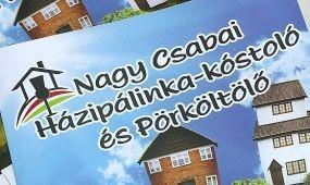 Új gasztronómiai fesztivál Békéscsaba kínálatában