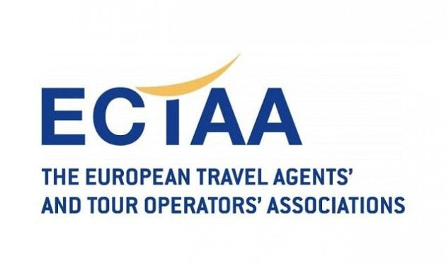 Új főtitkár az ECTAA-nál