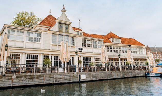 A holland vendéglátóipari szövetség beperli az államot a lezárások miatt
