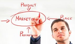 Marketingtervezés és hatékonyság!