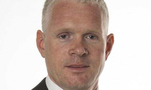 Új beszerzési igazgató a Danubius Hotels Groupnál
