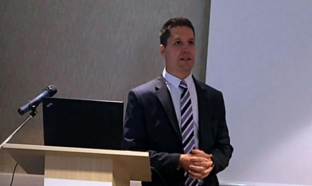 Szállodások a gyakornokokról és a revenue management kihívásairól
