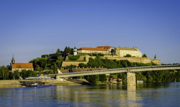 Védettségi igazolvány: Szerbiával és Montenegróval megállapodtunk