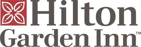 Housekeeping Manager, Hilton Garden Inn Budapest City Centre