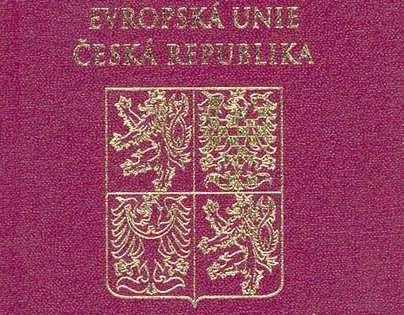Egyre többet utaznak külföldre a csehek