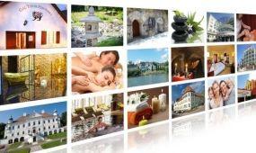 Lengyelországi workshopokon a Turisztikai Hotel Klaszter