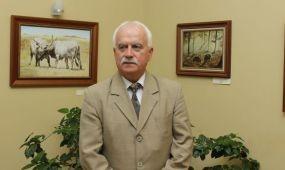 Új szállodaigazgató a Kumániában