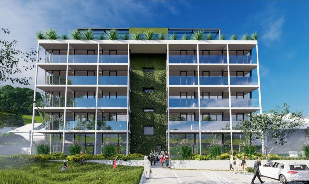 Tokajban nyit Mercure hotelt az Accor