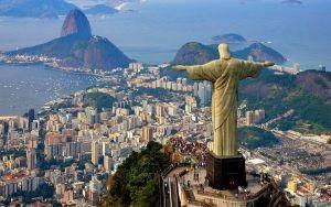 A zikavírus miatt nem kell lemondani az olimpiáról