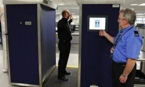 A légi közlekedés biztonságát növelné az EB a reptéri szkennerek minősítésének egységesítésével