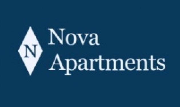 Éjszakás recepciós, Nova Aparthotel