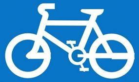 Települések összefogásával épül kerékpárút Hódmezővásárhely és Makó között