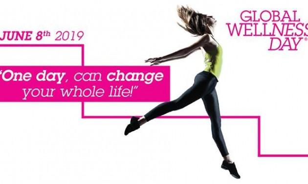 A Wellness Világnapja: nyolc jó tanács az egészség megőrzéséhez