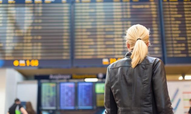 Miért épp az Amadeus? – Így látja az 1000 Út Utazási Iroda