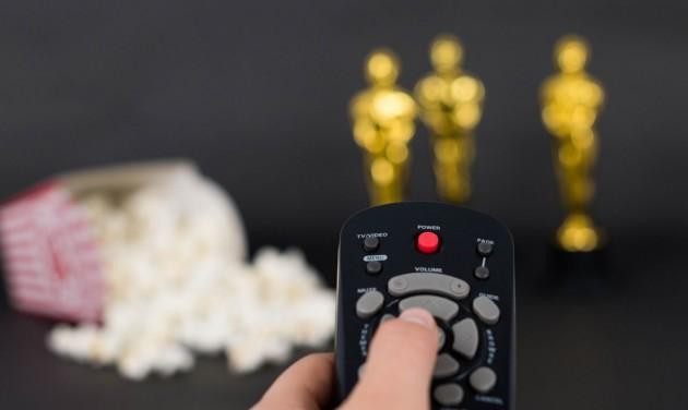 Az amerikai filmakadémia lemondta a személyes részvételű rendezvényeket