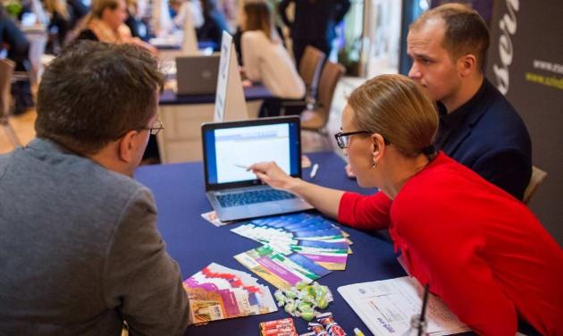 MICE Business Day Budapest: Magyarország első számú üzleti turisztikai fóruma